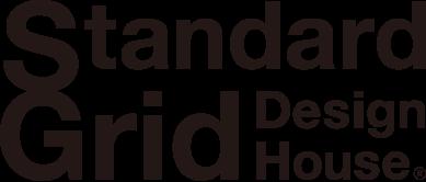 StandardGrid(スタンダードグリッド)